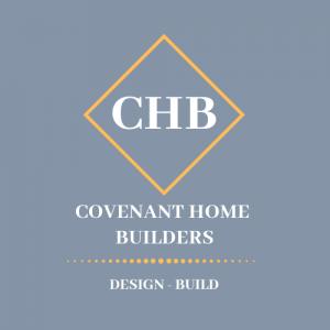 Oklahoma Home Builder Serving Oklahoma City, Edmond, Midwest City, Del City, Yukon, Moore, Norman & Surrounding Areas.